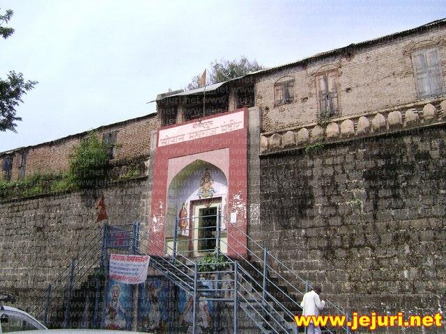 sopandev temple saswad (Copy) (Copy)