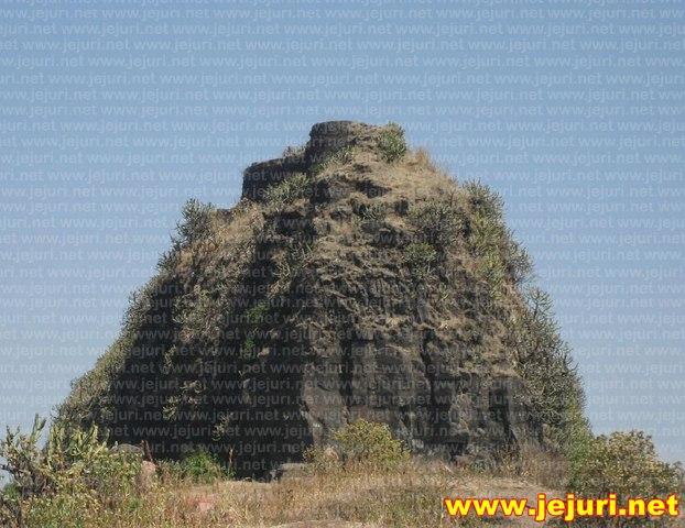 Rajgadi - purandar