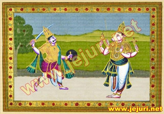 14 martanda vijay