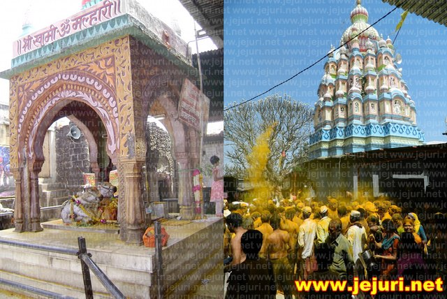 kadepathar temple