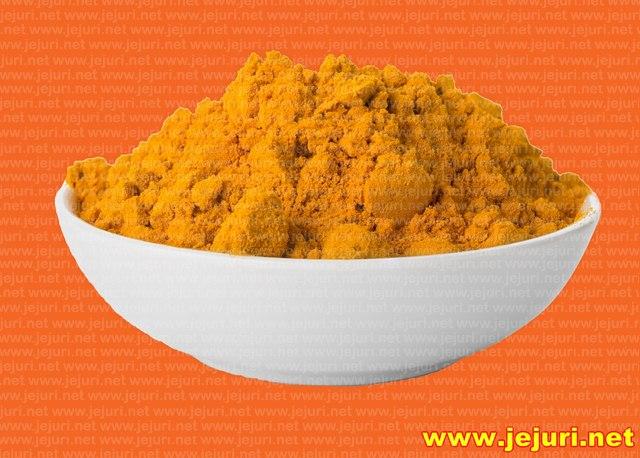 halad turmeric-powder