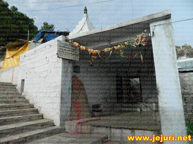 mailapur bhadreshwar