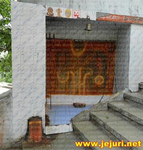 mailapur virbhadra