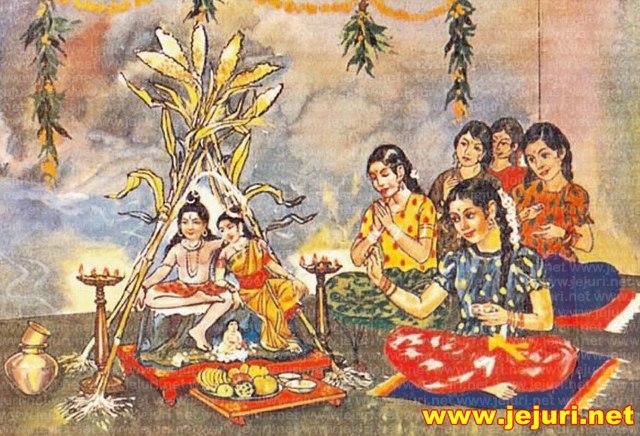 bhulabai