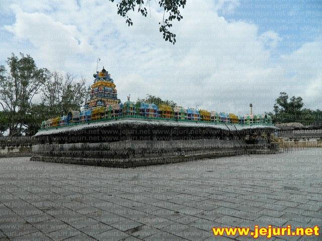 inavolu temple